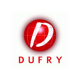 dyfry logo FyBox