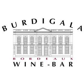 burdigala logo FyBox