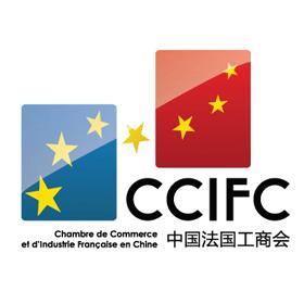 ccifc logo FyBox