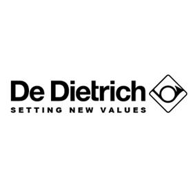 de dietrich logo FyBox