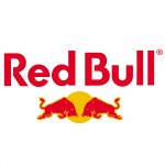 red bull logo fybox