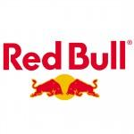 red bull logo fybox