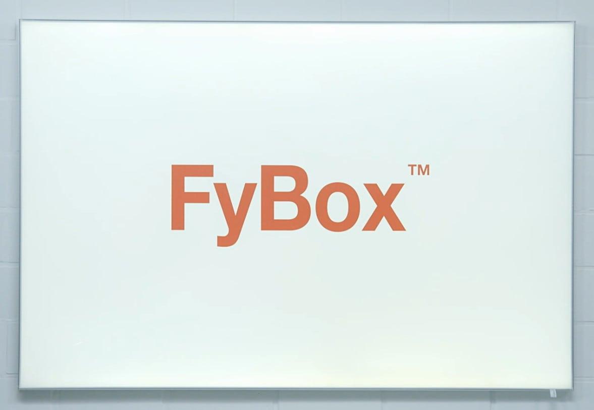 fybox-presentation-video