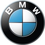 BMW logo FyBox