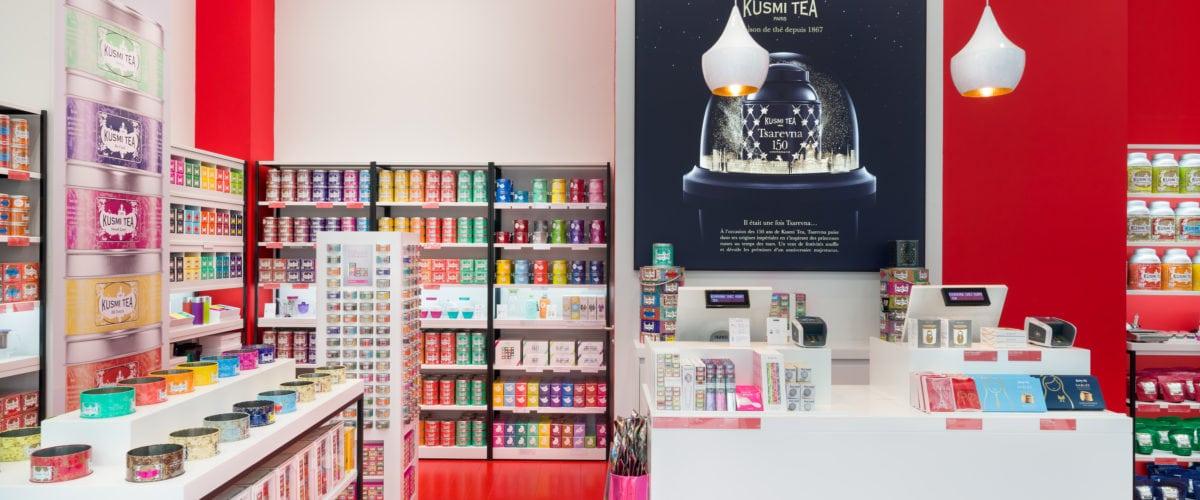 kushmi tea - FyBox - lightbox