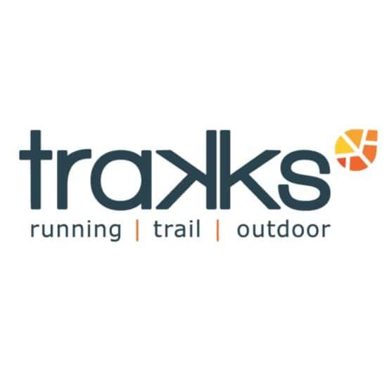 Trakks logo FyBox