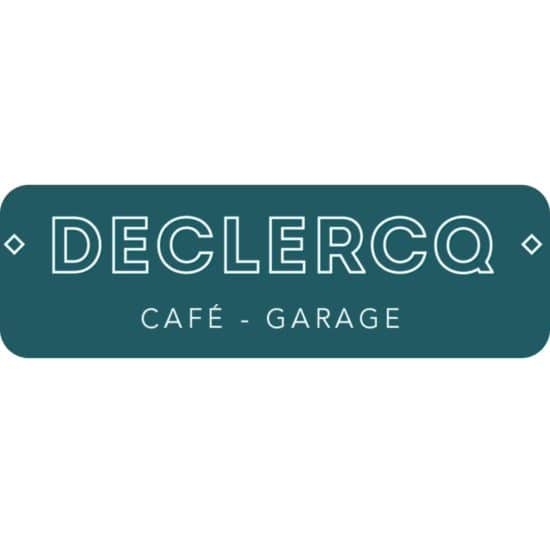 Declercq logo FyBox_1