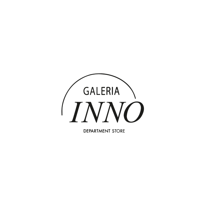 Inno logo N&B FyBox