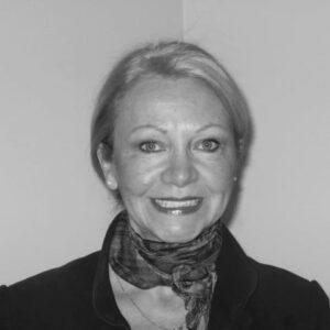 Nicole Van Crombruggen Fybox committed team