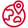 icone FyBox Worldwide