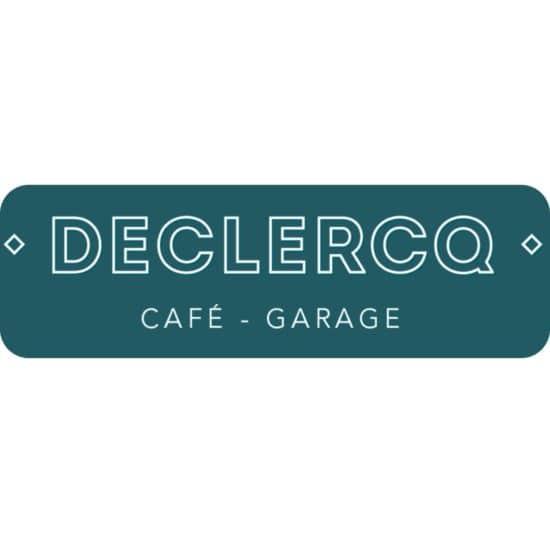 Declercq logo FyBox