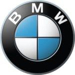 BMW logo FyBox