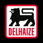 Delhaize logo FyBox