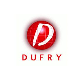 dufry logo FyBox