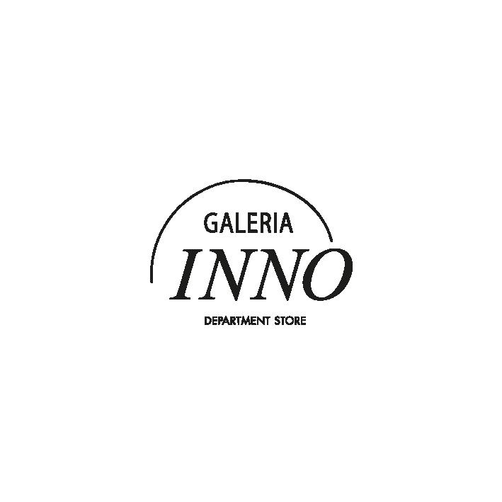 Inno logo N&B FyBox