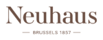 Neuhaus logo FyBox
