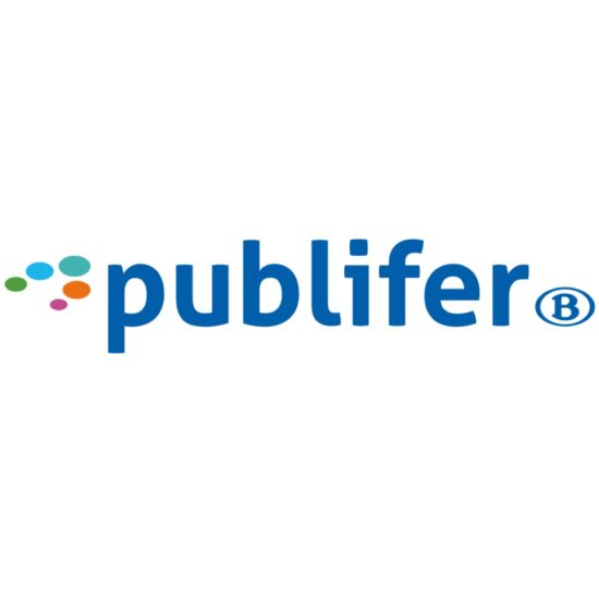 Publifer - FyBox - logo