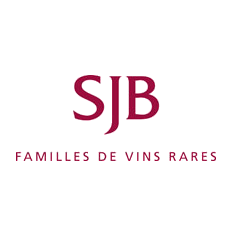 Logo Societe Jacques Bollinger